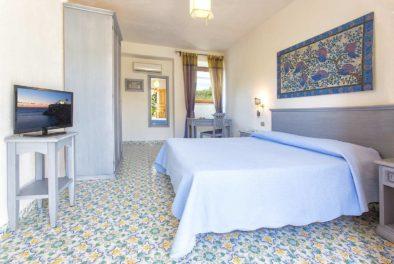 Camera_Standard_Hotel_La_Scogliera