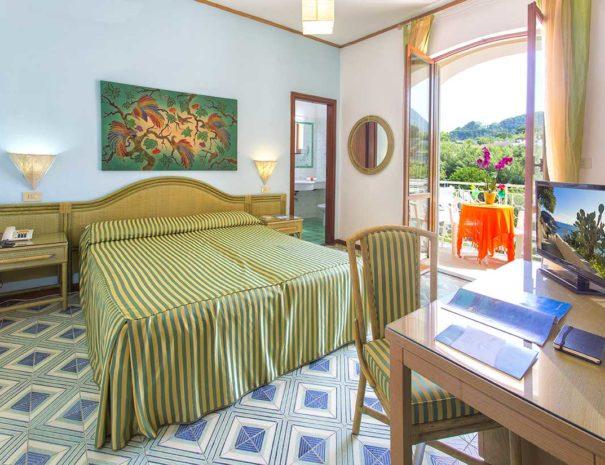 Camere_Hotel_La_Scogliera_Ischia (3)