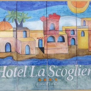Esterni_Hotel_La_Scogliera (6)