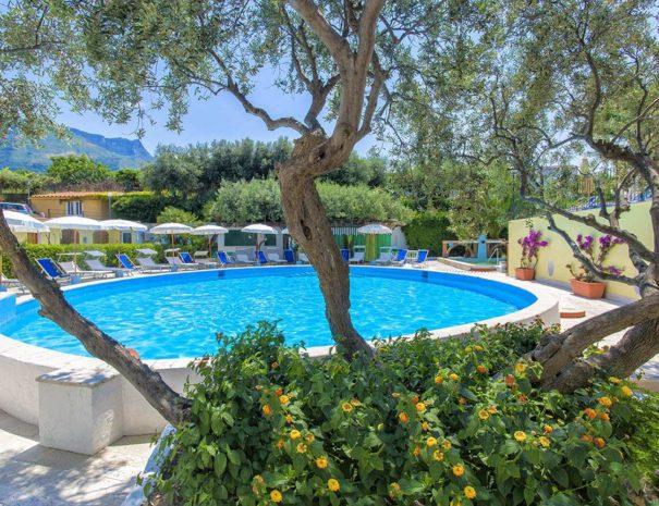 Hotel_La_Scogliera