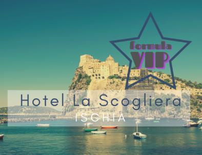 Hotel Ischia Formula VIP