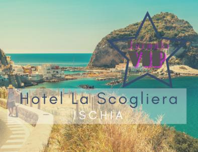 Hotel_Ischia_Settembre_Transfer_e_lido_inclusi