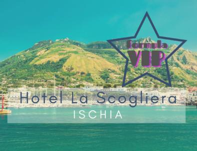 Hotel_Ischia_Pacchetto_Omaggio_Giro_dell_isola_in_barca
